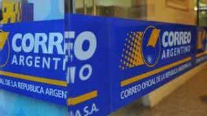correo-argentino.320