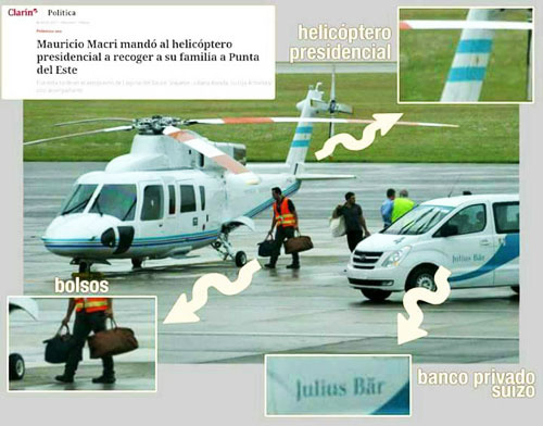 helicopterodeMacriconflechitas-500-A