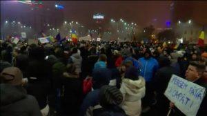 manifestaciones-rumania-1486467236181
