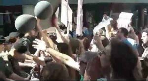 manifestantes-protestaron-contra-mauricio-macri-en-san-luis600