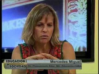 mecedsemiguel-320-A