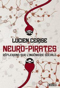 neuro-piratas