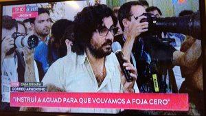 periodistaRELMUNDO