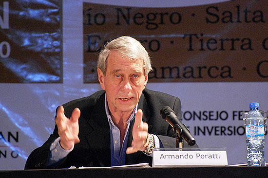 ArmandoPoratti-550-A