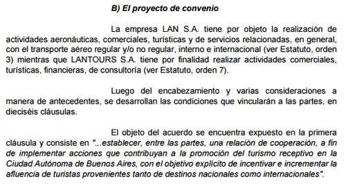 B-ProyectodeConvenioAvianca-500-A