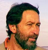 CarlosChinoFernandez-200-A