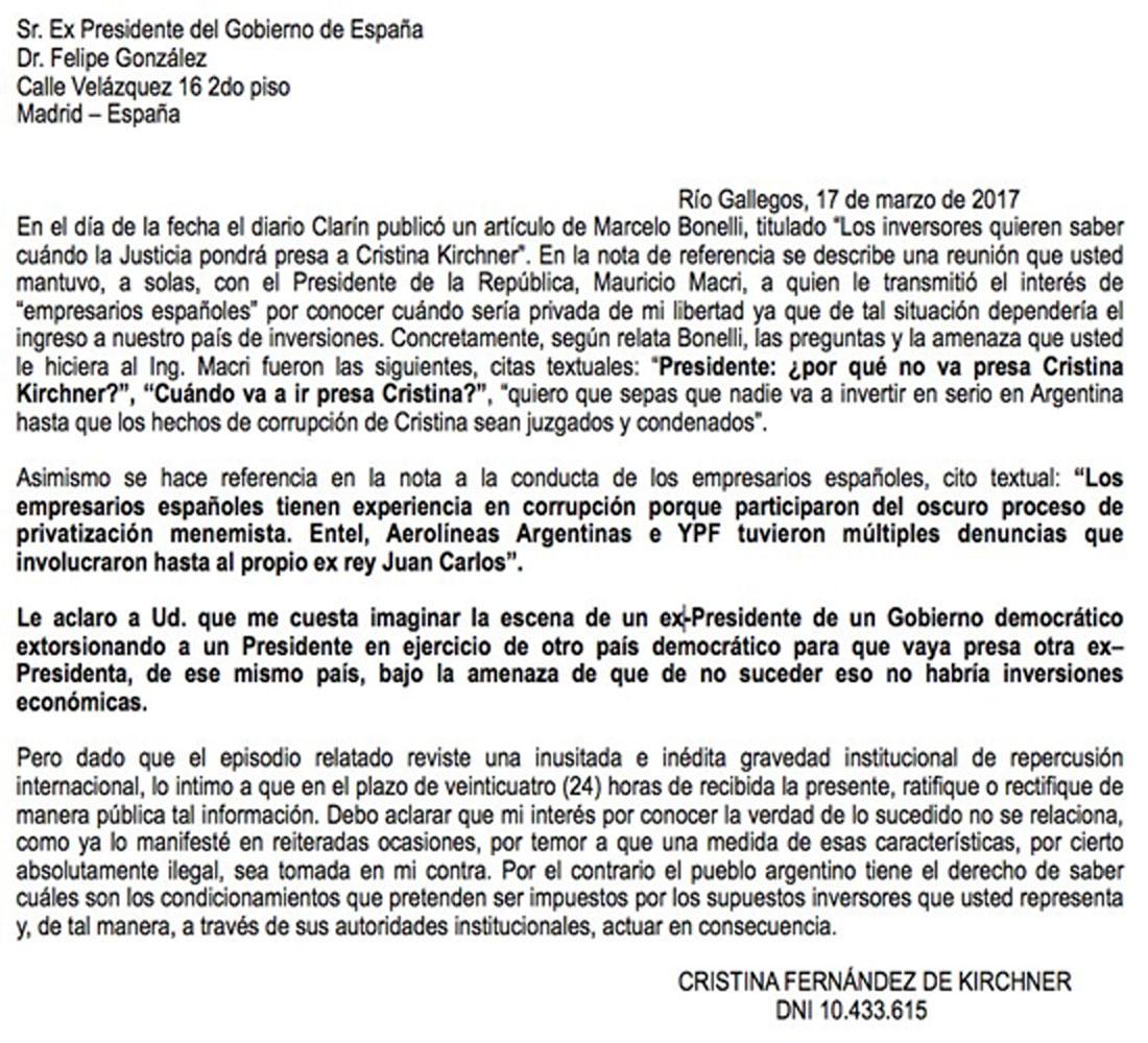 CartaaFelipeGonzalez-1100-A