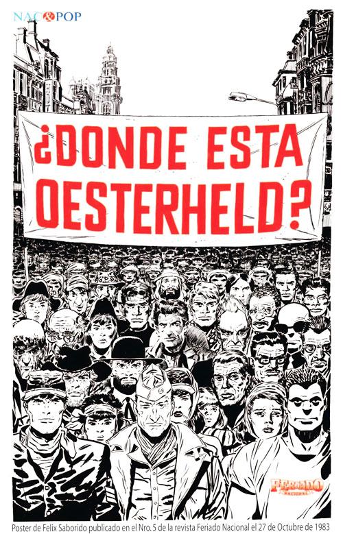 DondeEstaOesterhheld-500-A
