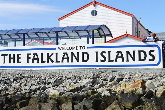 Falkland-550-A