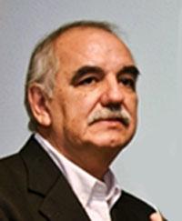 JorgeGiles-200-A