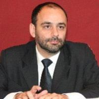 MarceloBrignoni-200-A