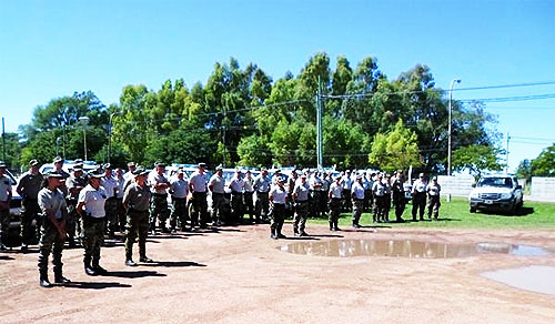 PoliciadeOlavarria-500-A