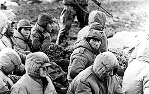 SoldadosenMalvinas-500-A