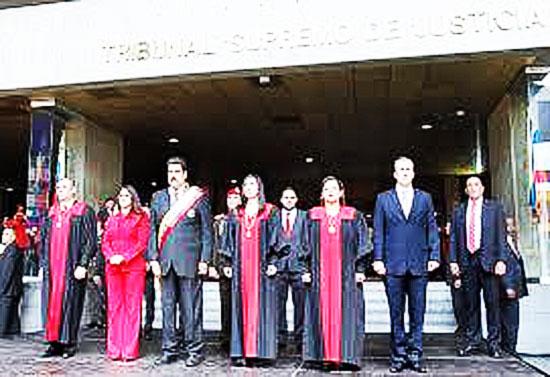 TribunalSuperioryMaduro-550-A