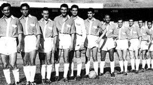 argentinos-1955