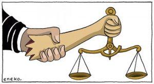 balanza_justicia