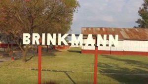 brinkmann-990