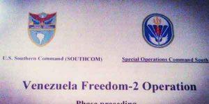 freedom-660x330-600