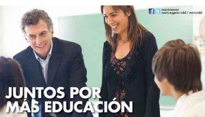 maseducacion_mauricio-macri-_vidal600