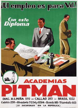 AcademiasPitman-320-A