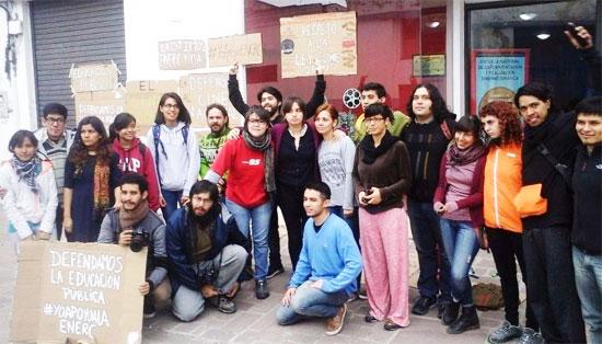 EstudiantesdelEnerc-550-A