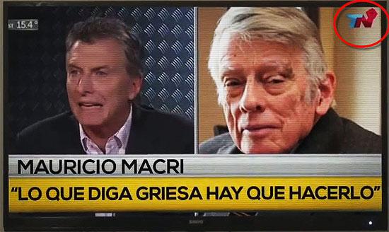 MacriGriesa-550-A