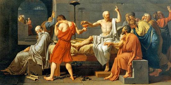 Socrates-550-A