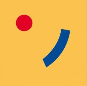 hispasat_logo