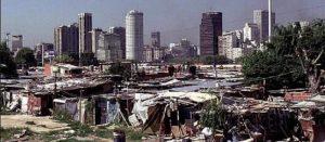 pobreza_en_argentina