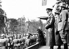 https://nacionalypopular.com/wp-content/uploads/2019/09/Hitlertropas-225-alta.jpg