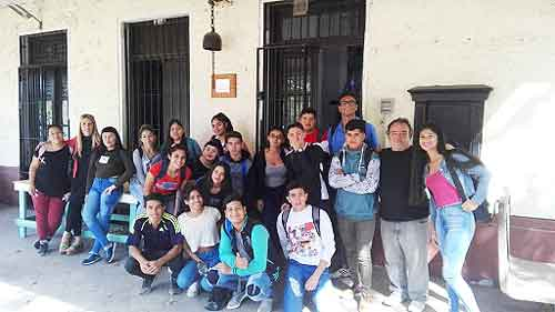 https://nacionalypopular.com/wp-content/uploads/2020/02/DanielLopezen-elMuseo-de-Monte-Chingolo-500-Baja.jpg